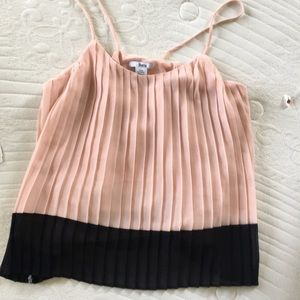 Brand new top no tag